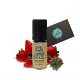 Wild Strawberry Supervape