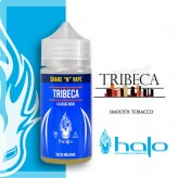 Tribeca Shake 'n' Vape 50 ml