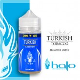 Turkish Shake 'n' Vape 50 ml