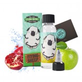 Flying Sheep Shake & Vape