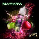 Matata Twelve Monkeys 50 ml