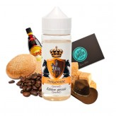 Charlemagne Edition Limitée 100 ml