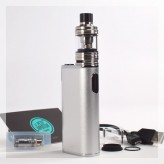 Kit Istick Melo 4
