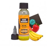 Acid Monkey Shake & Vape
