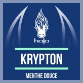 Concentré Krypton Halo