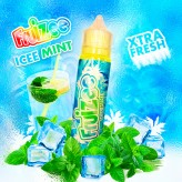 Icee Mint King Size Fruizee