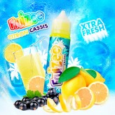 Citron Cassis King Size Fruizee