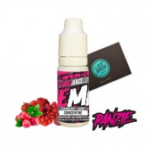 Panzie Swag Juice Remix Concentrate