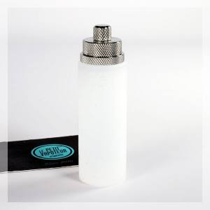 Squonk Refill Bottle Silicone 30ml