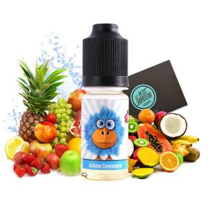 Blue Bird Concentrate  Cloud Vapor