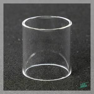 Pyrex Ares 5 ml