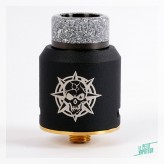 Pirate King RDA Riscle Technology
