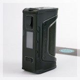 Aegis Legend 200W TC Box - Geek Vape