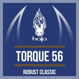 Concentrate Torque 56 -  Halo