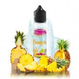 Pineapple Fresh and Sweet 50 Ml