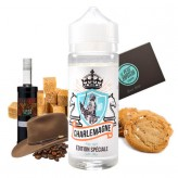 Charlemagne Edition Spéciale 100 ml