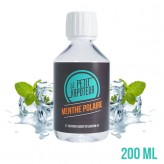 Polar Mint 200 Ml