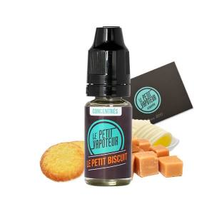 Le Petit Biscuit Concentrate