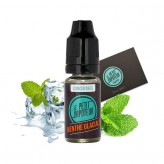 Menthe Glaciale (Iced Mint) Concentrate
