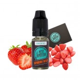 Bonbon Fraise (Strawberry Candy) Concentrate