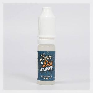 Booster Born To Diy 10 ml 70/30