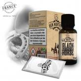 Black Horse Ben Northon 10ml