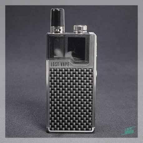 Orion DNA Go Pod System 40 W Lost Vape
