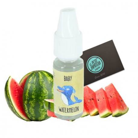 Concentrate Baby Watermelon Extradiy