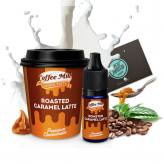 Roasted Caramel Latte Concentrate Coffee Mill