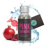 Concentré Pink Diamond Medusa Juice 30 ml