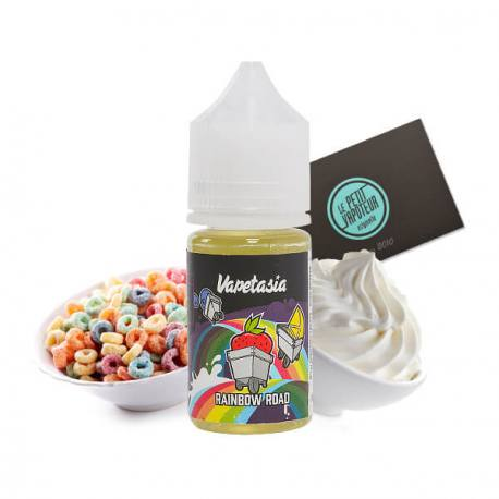 Concentré Rainbow Road Vapetasia 30 ml