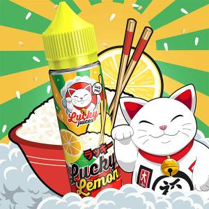 Lucky Lemon Lucky 50 ml
