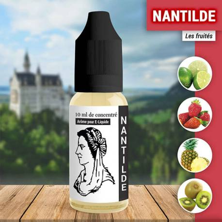 Nantilde - 814 Concentrated Aroma