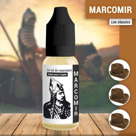 Marcomir - 814 Concentrated Aroma
