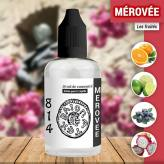 Merovée 50ml Concentrate