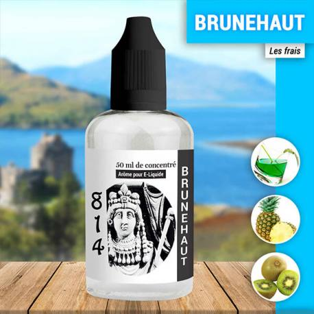 Brunehaut 50ml Concentrate