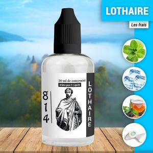 Lothaire 50ml Concentrate