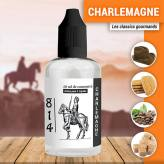 Charlemagne 50ml Concentrate