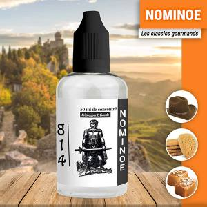 Concentré Nominoë 50ml