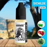 Sichilde  - 814 Concentrate