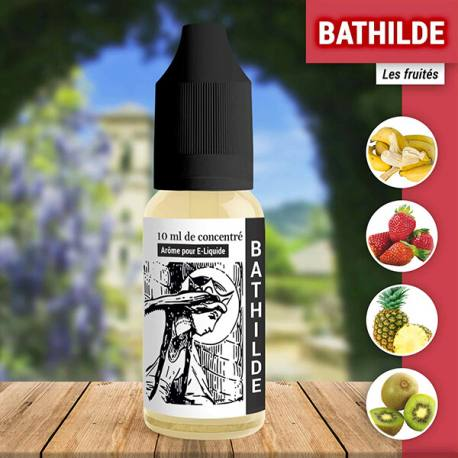 Concentré Bathilde 814