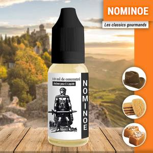 Concentré Nominoë 814