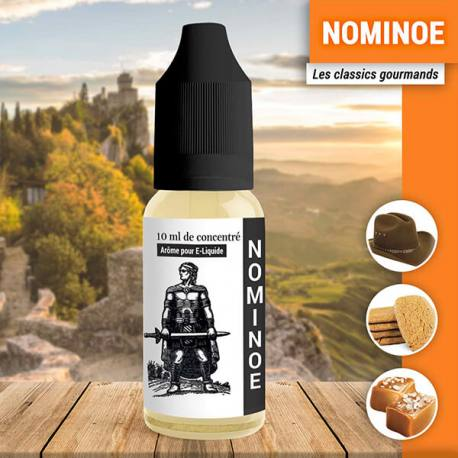 Nominoe - 814 Concentrated Aroma