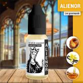 Alienor - 814 Concentrated Aroma