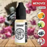 Merovée - 814 Concentrated Aroma
