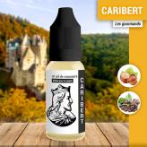 Caribert - 814 Concentrated Aroma