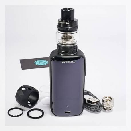 Kit Luxe 220W Vaporesso