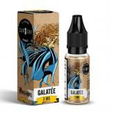 Galatée Curieux Edition Astrale 10 ml