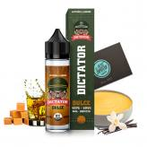 Dulce Dictator 50 ml