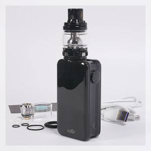 Kit iStick Nowos